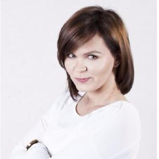 Agnieszka Kunik