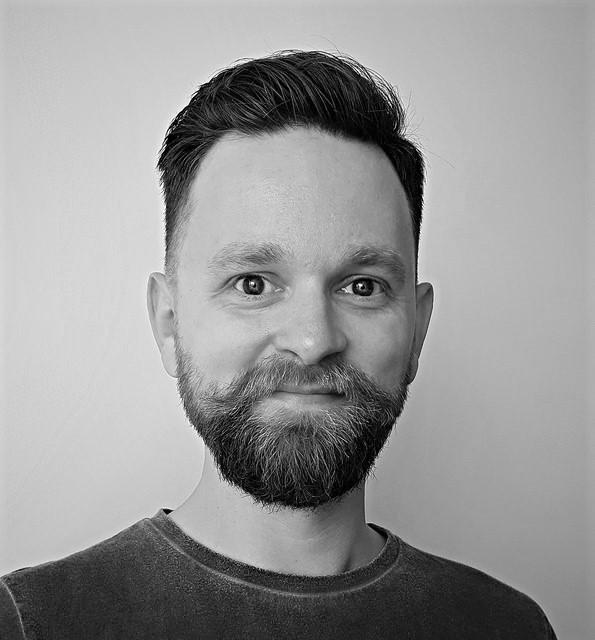 Piotr Maniewski