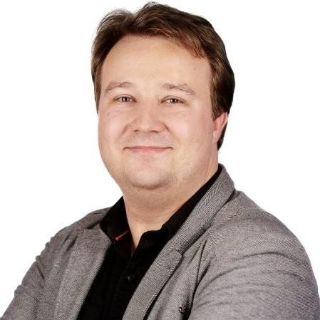 Bartosz Chrabski